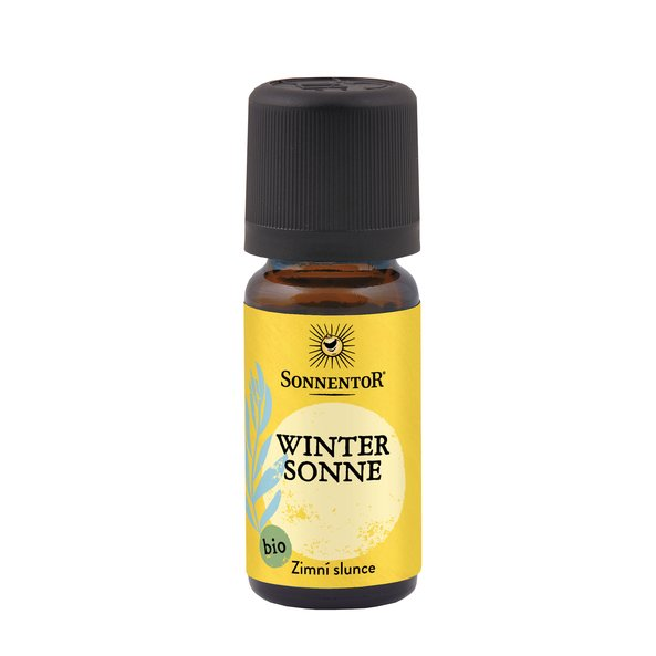 Wintersonne kbA äth. 10ml