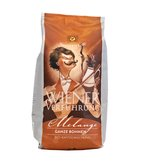 Melange Coffee whole beans bio giant-size pack