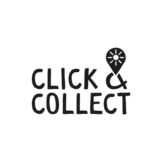 Click & Collect Icon | © SONNENTOR